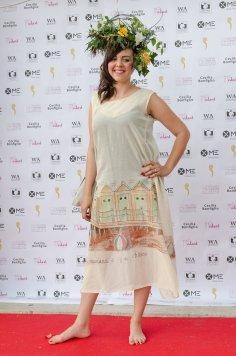 Rieti Fashion Day-4