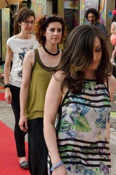 Rieti Fashion Day-57