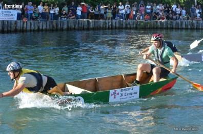 Festa-del-Sole-2016-Barche-17-luglio-foto-Massimo-Renzi-05