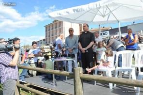 Festa-del-Sole-2016-Benedizione-del-Vescovo-17-luglio-foto-Massimo-Renzi-08