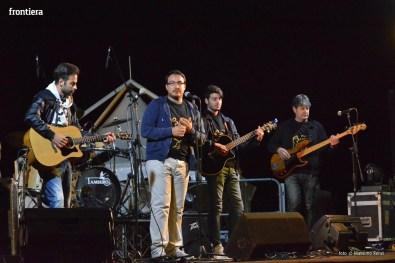 Festa-del-Sole-2016-Serata-Musicale-16-luglio-foto-Massimo-Renzi-29