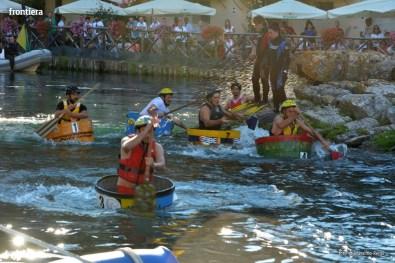 Festa-del-Sole-2016-Tinozze-17-luglio-foto-Massimo-Renzi-08