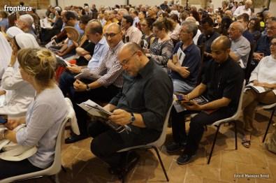 Presentazione Incontro Pastorale del 9,10 e 11 settembre chiesa di San Domenico 12 luglio 2016 foto Massimo Renzi03