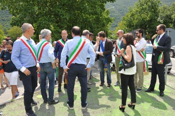 Manifestazione-acqua-Peschiera-Lecapore-5-agosto-2016-foto-Massimo-Renzi-22