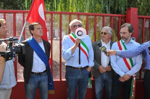 Manifestazione-acqua-Peschiera-Lecapore-5-agosto-2016-foto-Massimo-Renzi-32