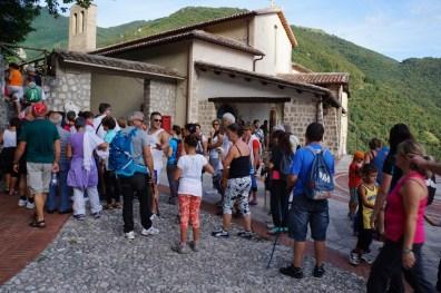 Marcia-della-Pace-Poggio-Bustone-foto-Samuele-Paolucci-15