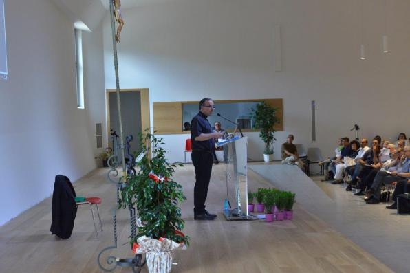 incontro-pastorale-confessare-11-settembre-2016-foto-massimo-renzi-10