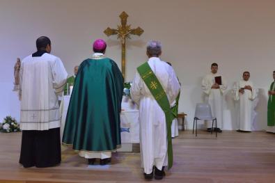 incontro-pastorale-confessare-11-settembre-2016-foto-massimo-renzi-35