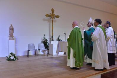 incontro-pastorale-confessare-11-settembre-2016-foto-massimo-renzi-41