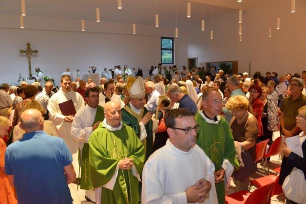 incontro-pastorale-confessare-11-settembre-2016-foto-massimo-renzi-43