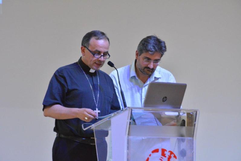 incontro-pastorale-confessare-11-settembre-2016-foto-massimo-renzi-56