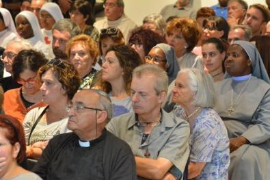 incontro-pastorale-confessare-11-settembre-2016-foto-massimo-renzi-58