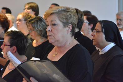 incontro-pastorale-confessare-11-settembre-2016-foto-massimo-renzi-79