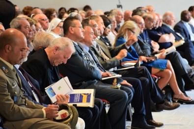 incontro-pastorale-primo-giorno-9-settembre-2016-foto-paolo-cesarini-08