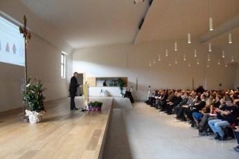 incontro-pastorale-primo-giorno-9-settembre-2016-foto-paolo-cesarini-16