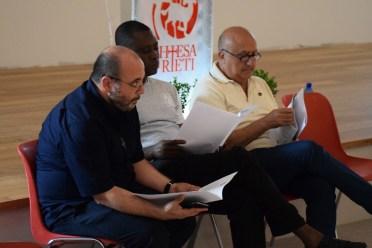 incontro-pastorale-primo-giorno-9-settembre-2016-foto-paolo-cesarini-63