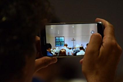 incontro-pastorale-primo-giorno-9-settembre-2016-foto-paolo-cesarini-73