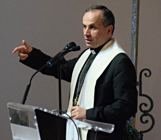incontro-pastorale-primo-giorno-9-settembre-2016-foto-paolo-cesarini-94