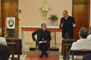 festa-di-san-luca-lectio-del-vescovo-con-i-medici-foto-massimo-renzi-03