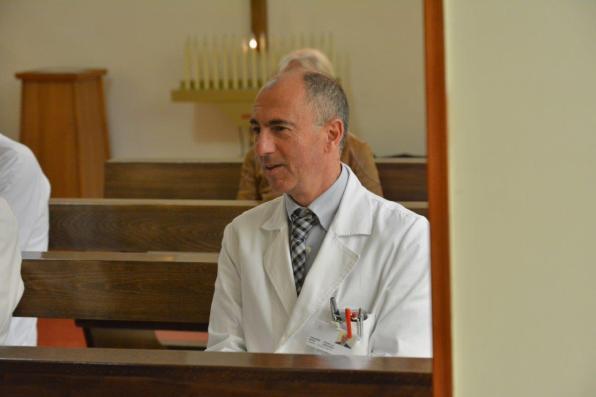 festa-di-san-luca-lectio-del-vescovo-con-i-medici-foto-massimo-renzi-04