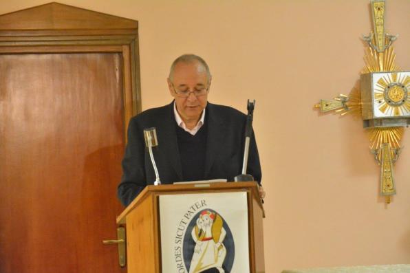 festa-di-san-luca-lectio-del-vescovo-con-i-medici-foto-massimo-renzi-09