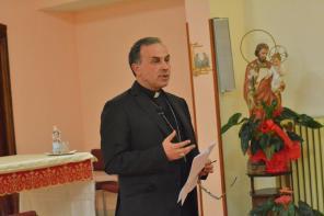 festa-di-san-luca-lectio-del-vescovo-con-i-medici-foto-massimo-renzi-12