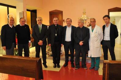 festa-di-san-luca-lectio-del-vescovo-con-i-medici-foto-massimo-renzi-20