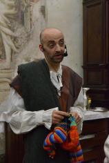 francesco-e-i-suoi-frati-spettacolo-di-fra-renzo-cocchi-2-ottobre-2016-foto-massimo-renzi-06