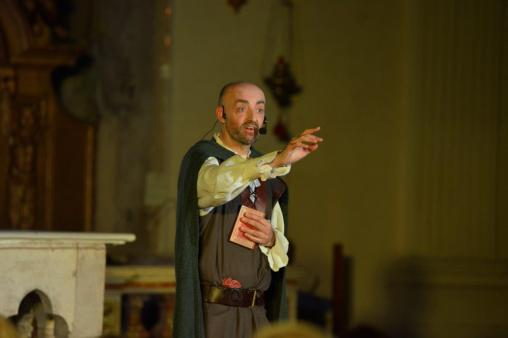 francesco-e-i-suoi-frati-spettacolo-di-fra-renzo-cocchi-2-ottobre-2016-foto-massimo-renzi-29