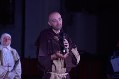 francesco-e-i-suoi-frati-spettacolo-di-fra-renzo-cocchi-2-ottobre-2016-foto-massimo-renzi-76