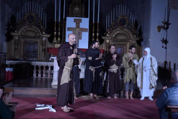 francesco-e-i-suoi-frati-spettacolo-di-fra-renzo-cocchi-2-ottobre-2016-foto-massimo-renzi-78