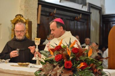 poggio-bustone-celebrazione-del-transito-di-san-francesco-3-ottobre-2016-05