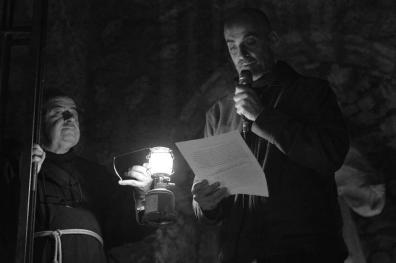 poggio-bustone-celebrazione-del-transito-di-san-francesco-3-ottobre-2016-17