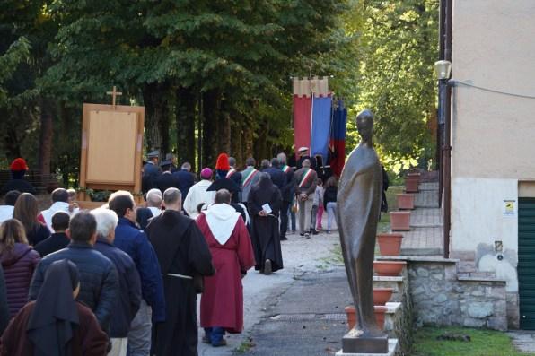 processione-greccio-9-ottobre-2016-foto-samuele-paolucci-11
