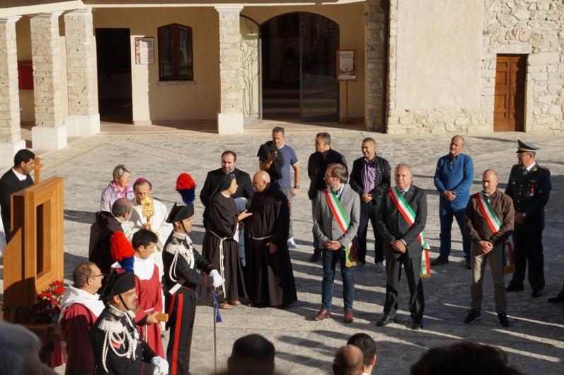 processione-greccio-9-ottobre-2016-foto-samuele-paolucci-23