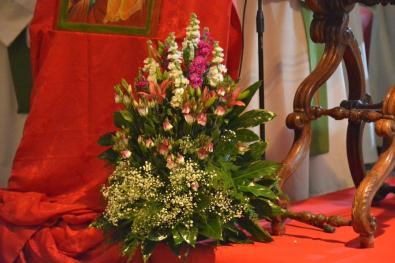 chiusura-diocesana-dellanno-santo-della-misericordia-12-novembre-2016-foto-massimo-renzi-07