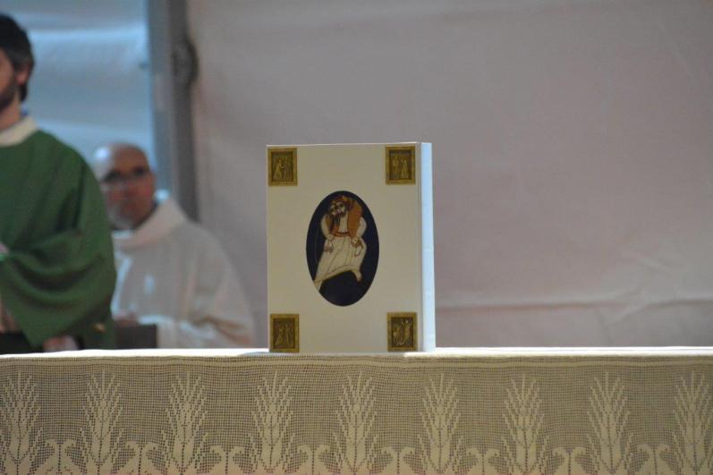 chiusura-diocesana-dellanno-santo-della-misericordia-12-novembre-2016-foto-massimo-renzi-09