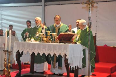 chiusura-diocesana-dellanno-santo-della-misericordia-12-novembre-2016-foto-massimo-renzi-106