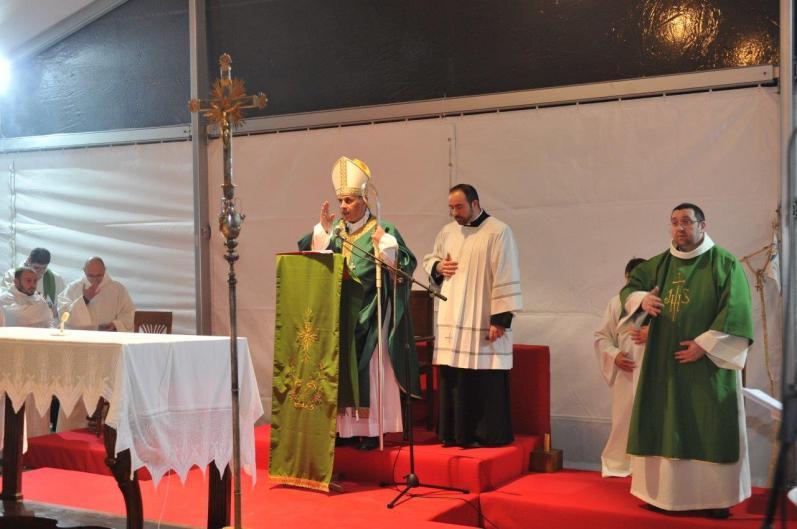 chiusura-diocesana-dellanno-santo-della-misericordia-12-novembre-2016-foto-massimo-renzi-108