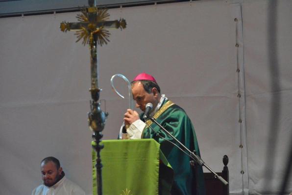chiusura-diocesana-dellanno-santo-della-misericordia-12-novembre-2016-foto-massimo-renzi-11
