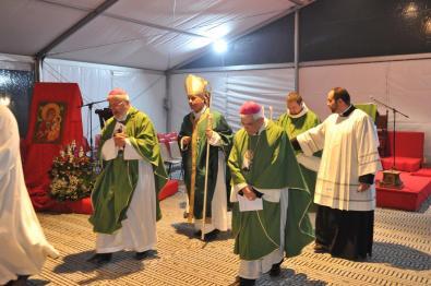 chiusura-diocesana-dellanno-santo-della-misericordia-12-novembre-2016-foto-massimo-renzi-117