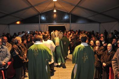 chiusura-diocesana-dellanno-santo-della-misericordia-12-novembre-2016-foto-massimo-renzi-118