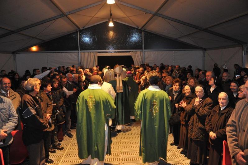 chiusura-diocesana-dellanno-santo-della-misericordia-12-novembre-2016-foto-massimo-renzi-119