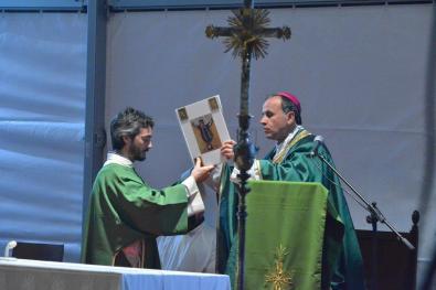 chiusura-diocesana-dellanno-santo-della-misericordia-12-novembre-2016-foto-massimo-renzi-13