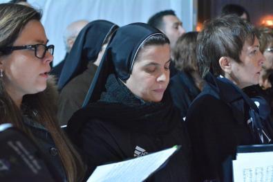 chiusura-diocesana-dellanno-santo-della-misericordia-12-novembre-2016-foto-massimo-renzi-19