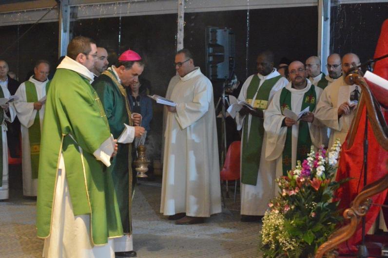 chiusura-diocesana-dellanno-santo-della-misericordia-12-novembre-2016-foto-massimo-renzi-23