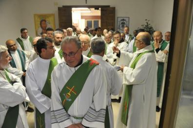 chiusura-diocesana-dellanno-santo-della-misericordia-12-novembre-2016-foto-massimo-renzi-25