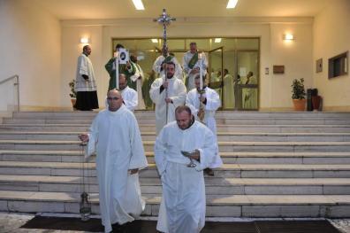 chiusura-diocesana-dellanno-santo-della-misericordia-12-novembre-2016-foto-massimo-renzi-26