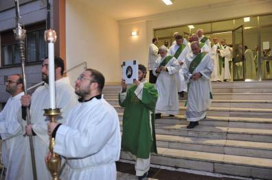 chiusura-diocesana-dellanno-santo-della-misericordia-12-novembre-2016-foto-massimo-renzi-27