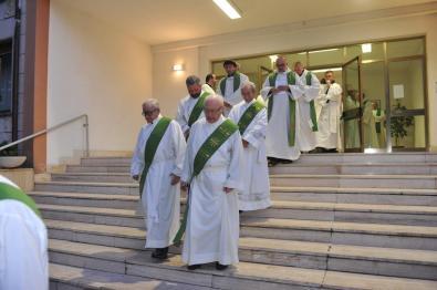 chiusura-diocesana-dellanno-santo-della-misericordia-12-novembre-2016-foto-massimo-renzi-30